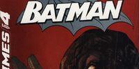 Batman Vol 1 644