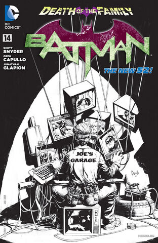 File:Batman Vol 2 14 Sketch.jpg