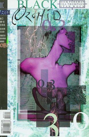File:Black Orchid Vol 2 3.jpg