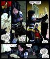 Blackbat 001