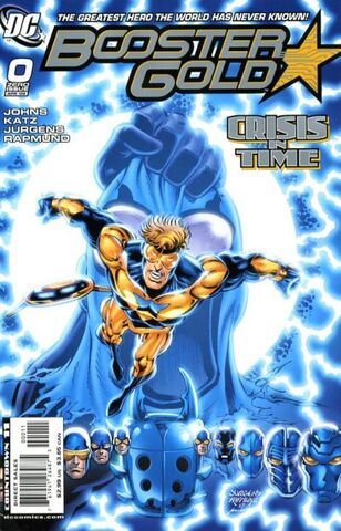 File:Booster Gold Vol 2 0.jpg