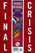 Final Crisis - Rogues Revenge 2B