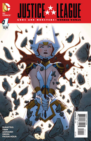 File:Justice League Gods and Monsters Wonder Woman Vol 1 1.jpg