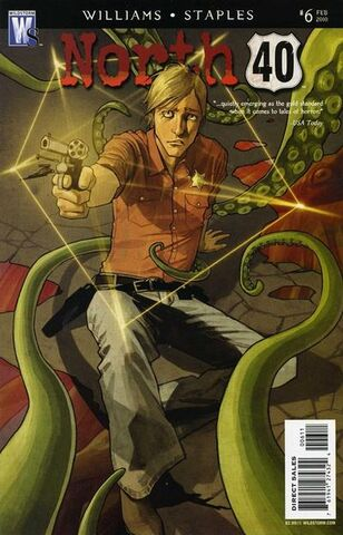 File:North 40 Vol 1 6.jpg