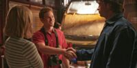 Smallville (TV Series) Episode: Zod