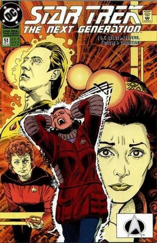 File:Star Trek The Next Generation Vol 2 51.jpg