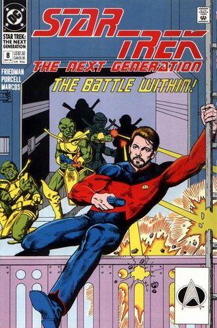 File:Star Trek The Next Generation Vol 2 8.jpg