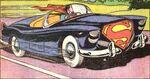 The Supermobile