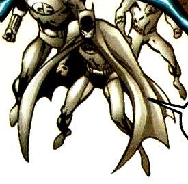File:Batman Superboy's Legion 001.jpg
