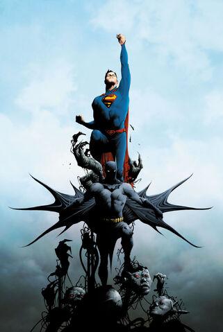 File:Batman Superman Vol 1 1 Textless.jpg