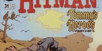 Hitman Vol 1 31