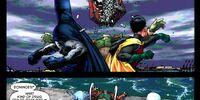 Joker's Dominoes/Gallery