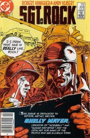 File:Sgt. Rock Vol 1 408.jpg