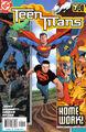 Teen Titans v.3 7