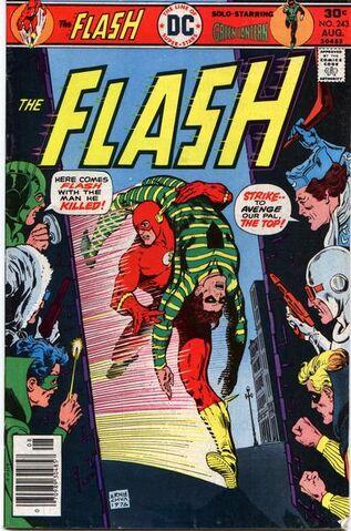File:The Flash Vol 1 243.jpg