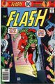 The Flash Vol 1 243