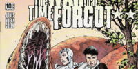 War That Time Forgot Vol 1 10