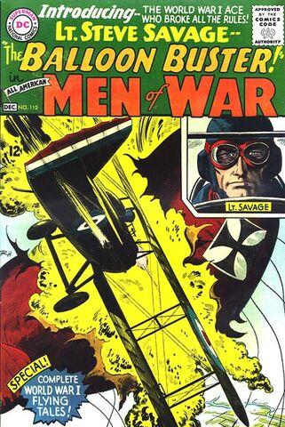 File:All-American Men of War 112.jpg