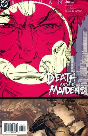 File:Batman Death and the Maidens Vol 1 4.jpg