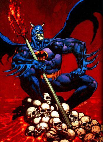 File:Batman Demon 001.jpg