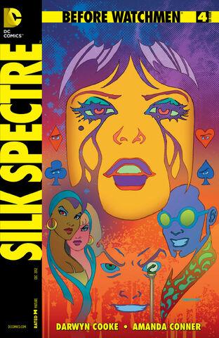 File:Before Watchmen Silk Spectre Vol 1 4.jpg