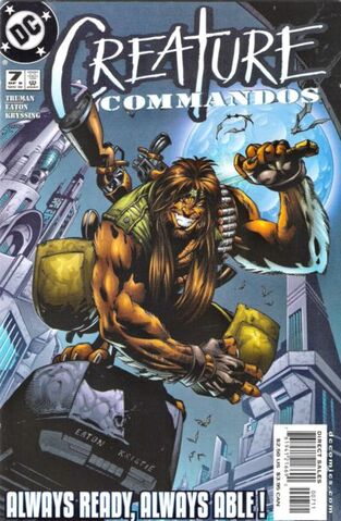 File:Creature Commandos Vol 1 7.jpg