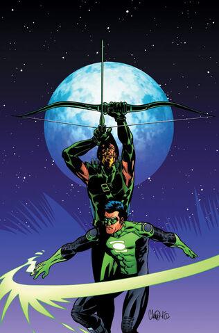 File:Green Lantern Vol 3 162 Textless.jpg