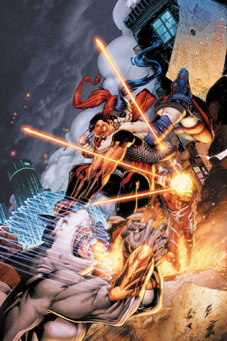 File:Justice League of America's Vibe Vol 1 5 Textless.jpg