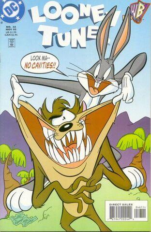 File:Looney Tunes Vol 1 46.jpg