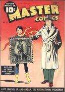 Master Comics Vol 1 52