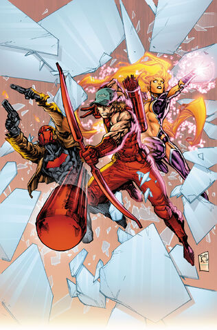 File:Red Hood and the Outlaws Annual Vol 1 1 Textless.jpg
