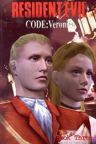 File:Resident Evil Code Veronica 3.jpg