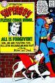 Superboy Vol 1 146