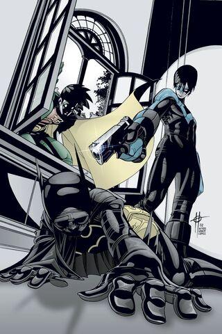 File:Batgirl Cassandra Cain 0024.jpg