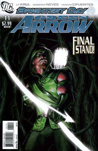 File:Green Arrow Vol 4 11.jpg