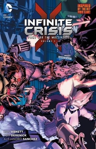 File:Infinite Crisis Fight for the Multiverse.jpg