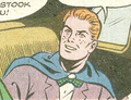 Jimmy Olsen Earth-117