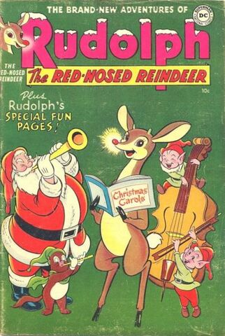 File:Rudolph the Red-Nosed Reindeer Vol 1 5.jpg