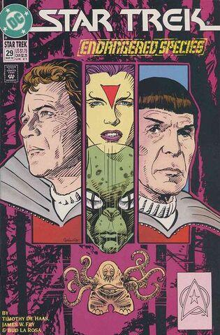 File:Star Trek Vol 2 29.jpg