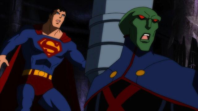 File:Superman Doom 006.jpg