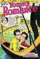 Young Romance Vol 1 133