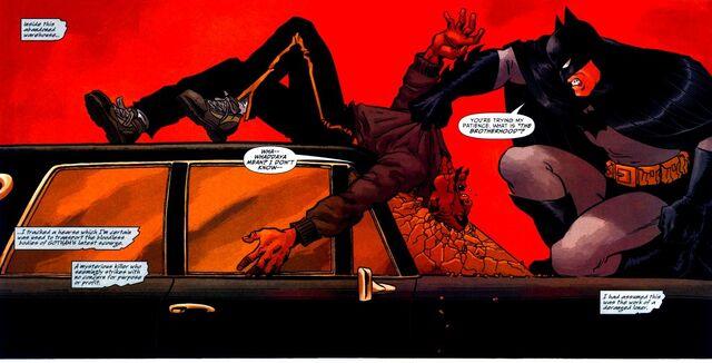 File:Batman 0620.jpg