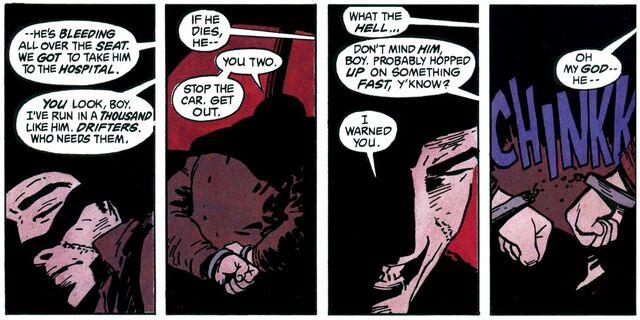 File:Bruce Wayne 042.jpg
