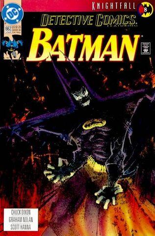File:Detective Comics 662.jpg