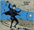 Night Girl 01