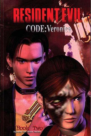 File:Resident Evil Code Veronica 2.jpg