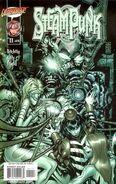 Steampunk Vol 1 11