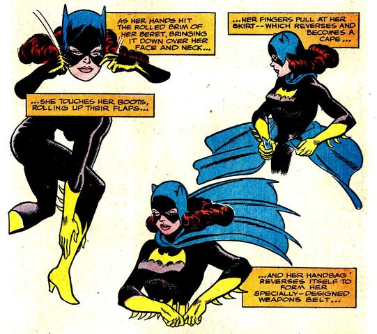 File:Batgirl Barbara Gordon 0032.jpg