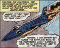 Batplane 010
