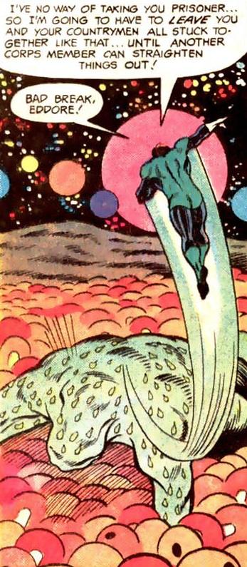 File:Hal vs. Eddore.jpg